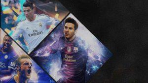 Meraih Kemenangan Dengan Mudah di Situs Judi Bola Online